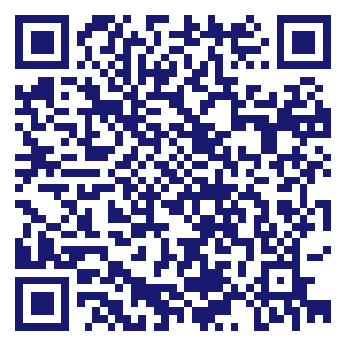 QR-Code for Americana Corp