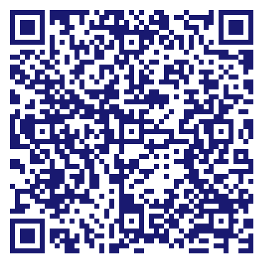 QR-Code for Americana/eden Roc Apartments