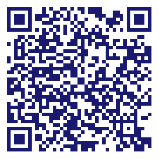 QR-Code for Americas Best Steaks