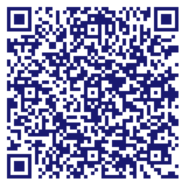 QR-Code for Americas Best Value Inn Pontotoc