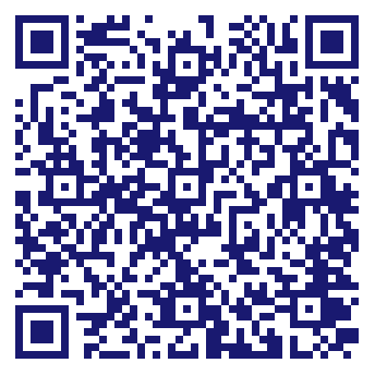 QR-Code for Americas Best Value Inn