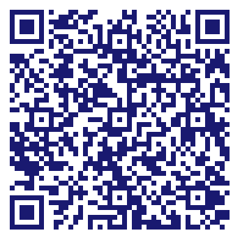 QR-Code for Americas Best Valve Inn