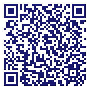 QR-Code for Americas Mattress Inc