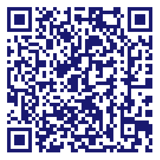QR-Code for Americas Sports House