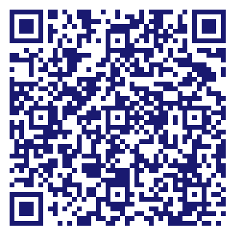 QR-Code for Americlean Carpet Care