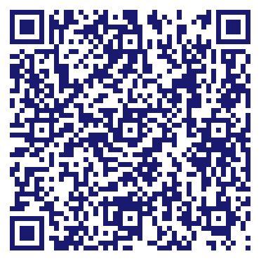 QR-Code for Americn Hrng Aid & Mstr crft