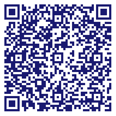 QR-Code for Amerifirst Direct Funding Corp