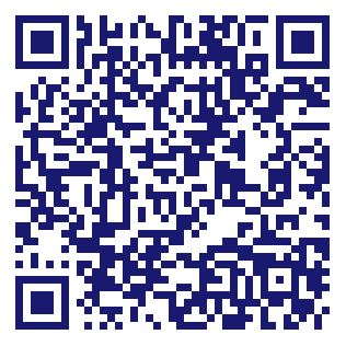 QR-Code for Amerilawyer.com