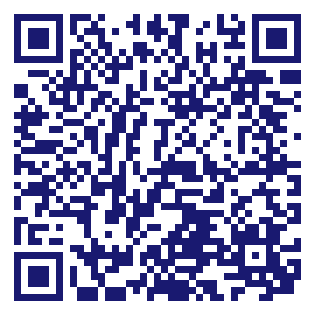 QR-Code for Ameriprise