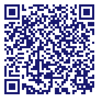 QR-Code for Ameris Bank