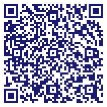 QR-Code for Ameritrade Business Exchange