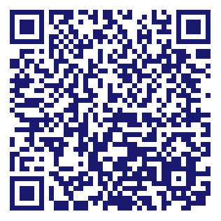 QR-Code for Ames Acres