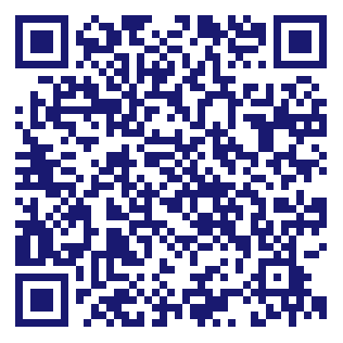 QR-Code for Ames Fire Dept