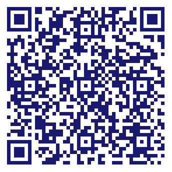 QR-Code for Amethis Media Group Inc
