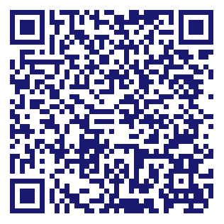 QR-Code for Amethyst Realty LLC