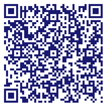 QR-Code for Amethyst Research Incorporated