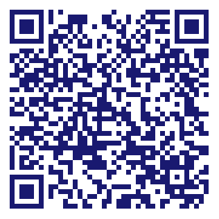 QR-Code for Amfirst Bank