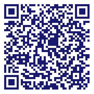 QR-Code for Amfirst Insurance Svc