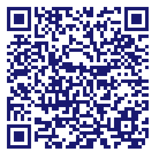 QR-Code for Amfran Estates Inc