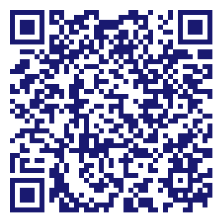 QR-Code for Amick Farms
