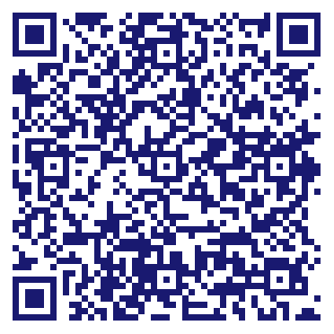 QR-Code for Amis Graphics & Screen Printin
