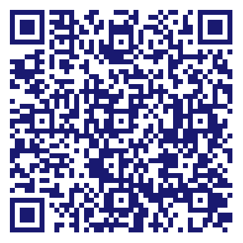 QR-Code for Amish Heritage Furnishing