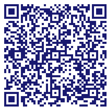 QR-Code for Amish Originals Furniture Co.