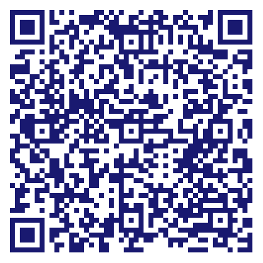 QR-Code for Amita Holistic Healing Center