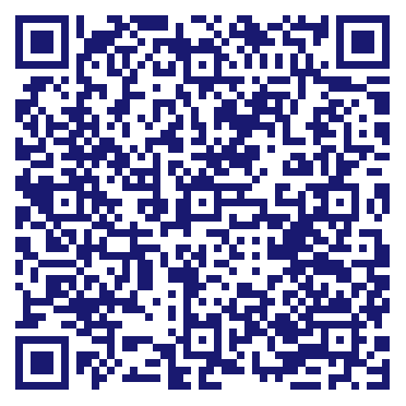 QR-Code for Amite County Medical Services