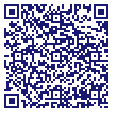 QR-Code for Amite County School District