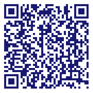 QR-Code for Amite School Center