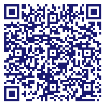 QR-Code for Amity Painting Company