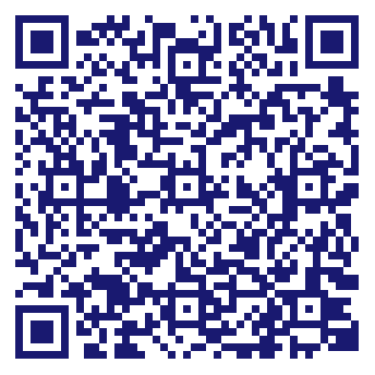 QR-Code for Ammark Global Marketing