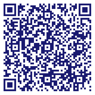 QR-Code for Ammex Tax & Duty Free shops