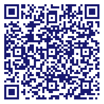 QR-Code for Ammex Warehouse Co Inc