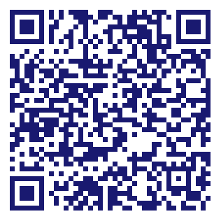 QR-Code for Amo Electric Supply