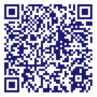 QR-Code for Amoco Food Mart