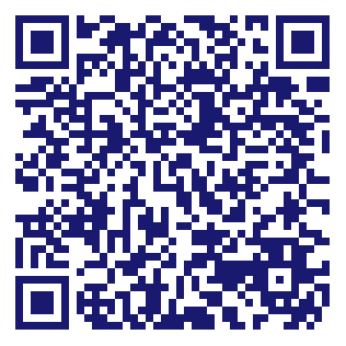 QR-Code for Amoco Service Station