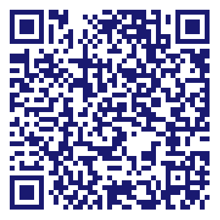 QR-Code for Amoco Shop And Save