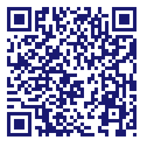 QR-Code for Amoco