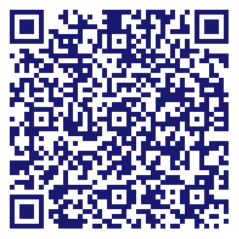 QR-Code for Amon Real Estate Appraisers