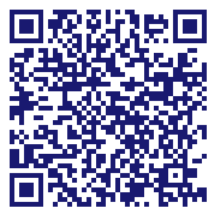 QR-Code for Amore Pizzeria