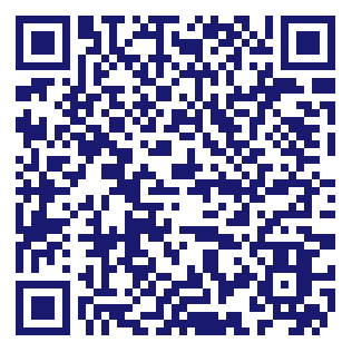 QR-Code for Amos Brian Painting