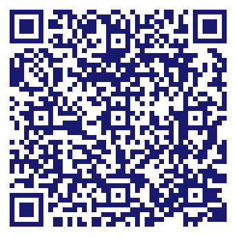 QR-Code for Amos E Landrum Apartments