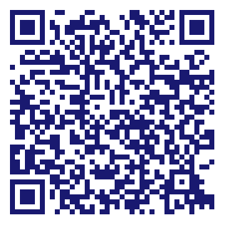 QR-Code for Amos Lumber Co