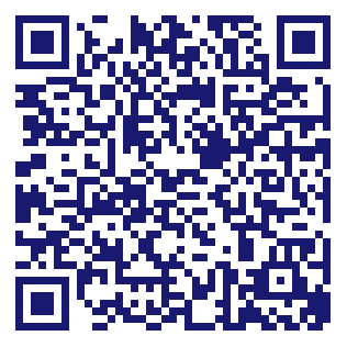 QR-Code for Amos Mcswain Logging