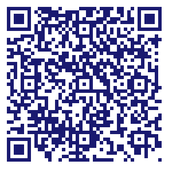 QR-Code for Amos Taylor Backhoe Svc