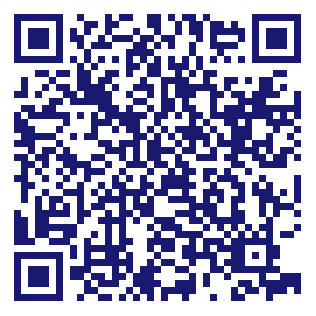 QR-Code for Amoso Properties