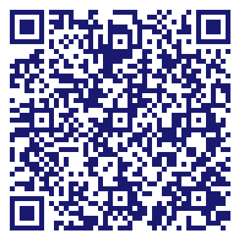 QR-Code for Amp Timber Harvesting Inc