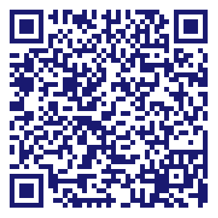 QR-Code for Amp Web Programming